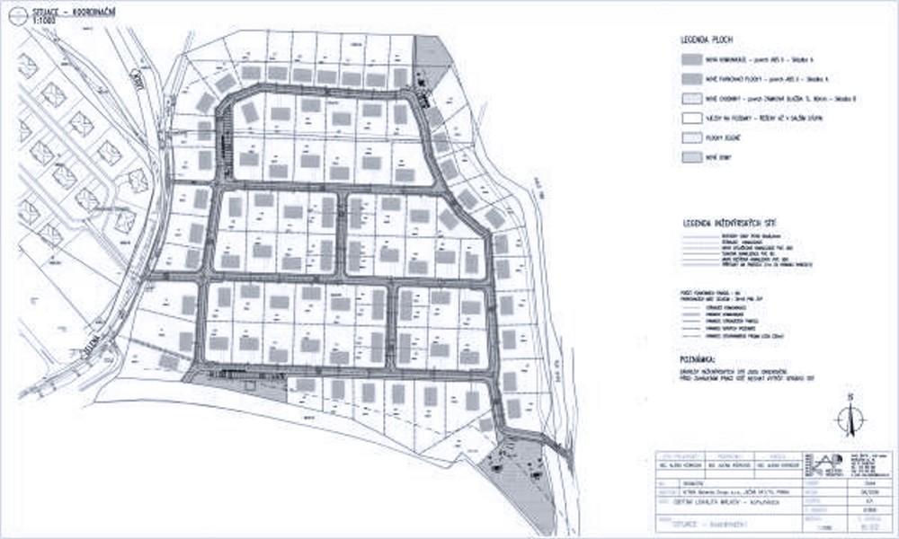 inzenyrske-site-a-komunikace-pro-obytnou-zonu-70-rdmalkov