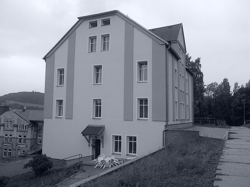 rekonstrukce-domova-kavkazvybudovani-chraneneho-bydleni-v-ramci-iprmvejprty_1