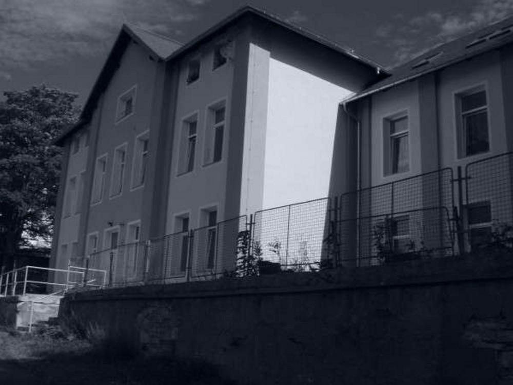 rekonstrukce-domova-vrchlickehovybudovani-chraneneho-bydleniv-ramci-iprmvejprty