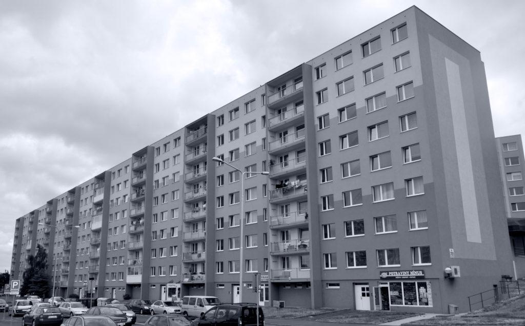 revitalizace-paneloveho-domukomoranskamost_1